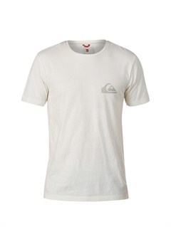 WBK0Mountain Wave T-Shirt by Quiksilver - FRT1