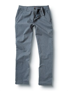 DSBDane 3 Pants  32  Inseam by Quiksilver - FRT1