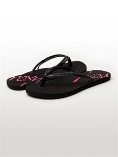 BLKParfait Sandal by Roxy - FRT1