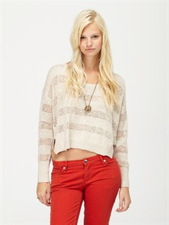 CRMWestern Rose Top by Roxy - FRT1