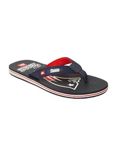 BGCFoundation Sandals by Quiksilver - FRT1