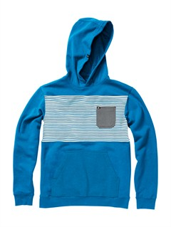 BQR3Boys 2-7 Upper Hand Sweatshirt by Quiksilver - FRT1