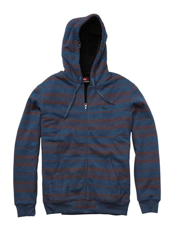BTK3Men s Brainspin Hat by Quiksilver - FRT1
