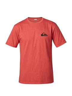 RQVHOriginal Stripe Slim Fit T-Shirt by Quiksilver - FRT1