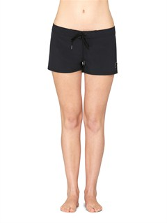 KVJ0Backwash Boardshorts by Roxy - FRT1