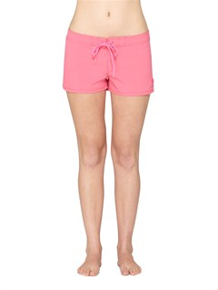 MLW0Brazilian Chic Shorts by Roxy - FRT1