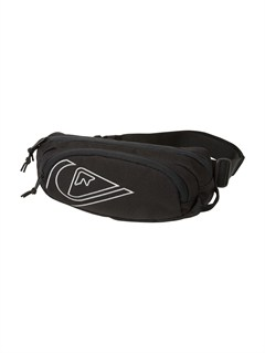 KVJ0Guide Backpack by Quiksilver - FRT1