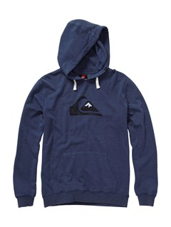 BRQ0Hartley Zip Hoodie by Quiksilver - FRT1