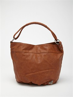 BRHA Better World Bag by Roxy - FRT1