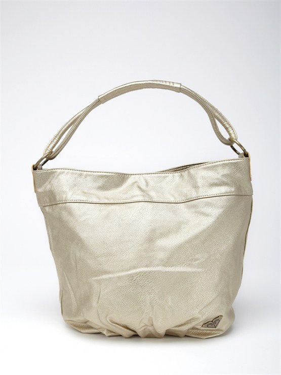 GLDMYSTIC BEACH BAG by Roxy - FRT1