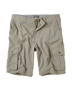 PBEMen s Anchors Away  8  Boardshorts by Quiksilver - FRT1
