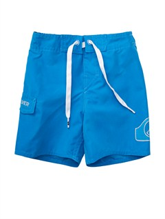BQC0Baby Batter Volley Boardshorts by Quiksilver - FRT1