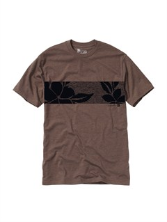 KQDHHalf Pint T-Shirt by Quiksilver - FRT1