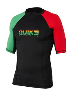 XKGR mm Walkers by Quiksilver - FRT1