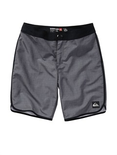 KPC6Ratio 20  Boardshorts by Quiksilver - FRT1