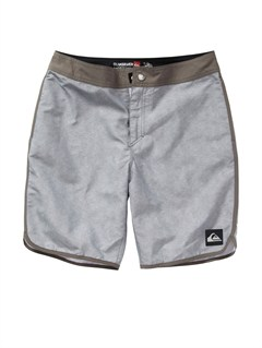 SGR6Ratio 20  Boardshorts by Quiksilver - FRT1