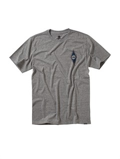 SMHHalf Pint T-Shirt by Quiksilver - FRT1