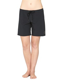 KVJ0Mod Love Zip Up Short by Roxy - FRT1
