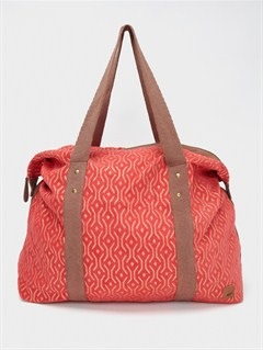 MMN0This Time Duffle by Roxy - FRT1