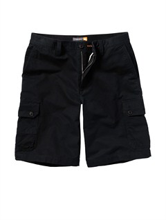 BLKMen s Lost and Found Shorts by Quiksilver - FRT1