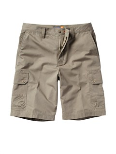 "RPEAvalon 20"" Shorts by Quiksilver - FRT1"