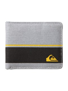 QUARook Wallet by Quiksilver - FRT1