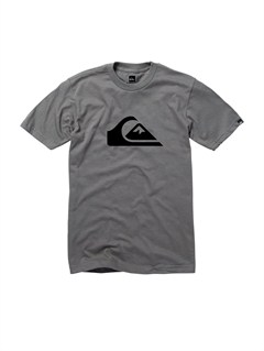 KPC0Boys 8- 6 True Test T-Shirt by Quiksilver - FRT1