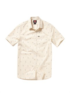 WDV6Add It Up Slim Fit T-Shirt by Quiksilver - FRT1