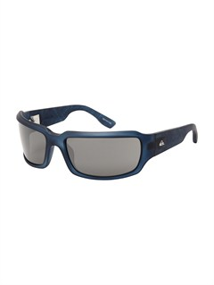 D55Akka Dakka Polarized Sunglasses by Quiksilver - FRT1