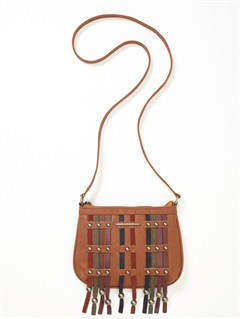 BRRAdmiral Purse by Roxy - FRT1