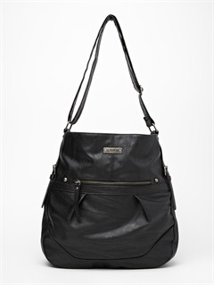 BLKA Better World Bag by Roxy - FRT1