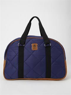 BSW0This Time Duffle by Roxy - FRT1