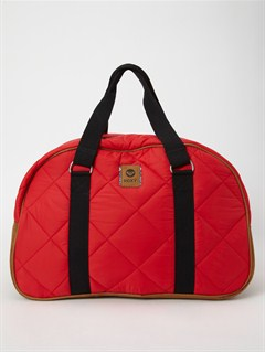 RQM0Breakaway Duffle Bag by Roxy - FRT1