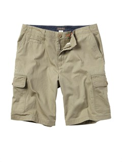KHAMen s Down Under 2 Shorts by Quiksilver - FRT1