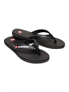 BKWAssist Sandals by Quiksilver - FRT1
