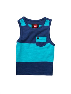BRQ3Baby Adventure T-shirt by Quiksilver - FRT1