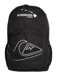 BLKDanger Sweater by Quiksilver - FRT1