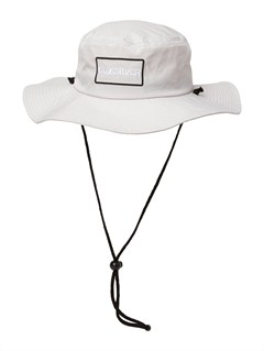 SEW0Slappy Hat by Quiksilver - FRT1