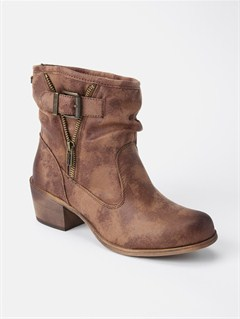 BRNAllston Boots by Roxy - FRT1