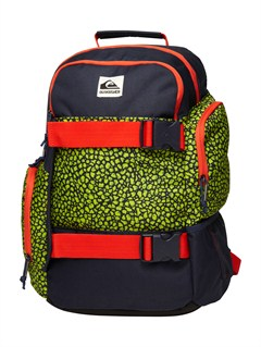 BND6Holster Backpack by Quiksilver - FRT1
