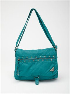 DGRA Better World Bag by Roxy - FRT1