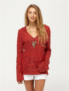 FLMHadley Sweater by Roxy - FRT1