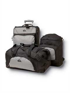 BHEExile Luggage by Quiksilver - FRT1