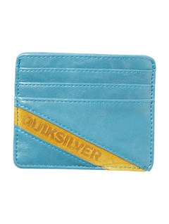 SGYActivate Wallet by Quiksilver - FRT1