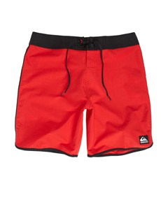 RQQ0New Wave 20  Boardshorts by Quiksilver - FRT1