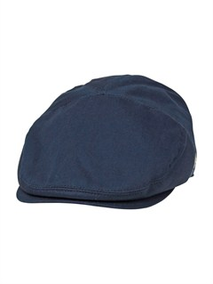 KTP0Outsider Hat by Quiksilver - FRT1