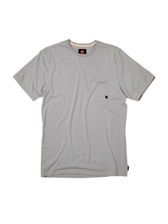 SGR0Band Practice T-Shirt by Quiksilver - FRT1