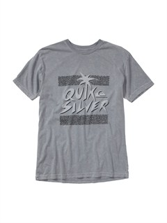 KPC0Eden Pass Short Sleeve Shirt by Quiksilver - FRT1