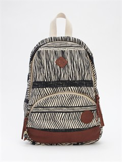 PRLShadow Swell Backpack by Roxy - FRT1