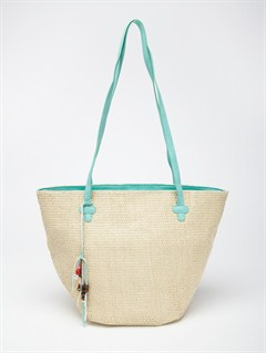 DESGetaway Bag by Roxy - FRT1